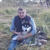 Иван, 30, г.Кольчугино