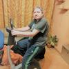 олег, 51, г.Новоаганск