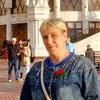 Любовь, 45, г.Курган