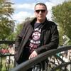 Иван, 38, г.Углегорск