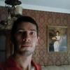 Стас, 37, г.Красноармейская