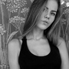 Евгиния, 23, г.Хабаровск