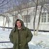 Радик, 31, г.Норильск