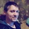 Елисей, 34, г.Сургут