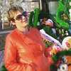 Евгения, 38, г.Февральск