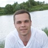 Александр, 40, г.Протвино