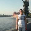 Андрей, 34, г.Красково