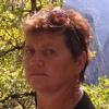 Людмила, 57, г.Камышлов