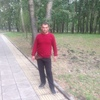 Сергей, 32, г.Ачинск