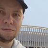Игорь, 33, г.Майкоп