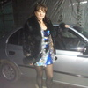Наталья, 49, г.Выселки