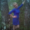 Ирина, 41, г.Сертолово