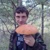 Николай, 31, г.Торбеево