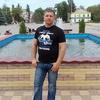 Андрей, 37, г.Сальск