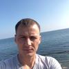 Андрей, 34, г.Алушта