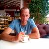 Вадим, 27, г.Белая Березка