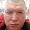 Гена, 51, г.Ухта