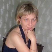 Елена, 51
