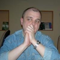 Андрей, 48 лет, Стрелец, Москва