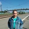 Александр, 54, г.Кушва