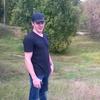 Евгений, 32, г.Лаишево