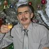 андрей, 56, г.Куртамыш