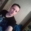 Алексей, 28, г.Ковров