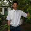 владислав, 24, г.Красногвардейское