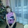 Светлана, 34, г.Березовский (Кемеровская обл.)