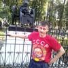 Игорь, 41, г.Юхнов