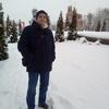 Юрий, 43, г.Клинцы