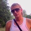 Евгений, 32, г.Покров