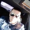 Рафаэль, 34, г.Омск