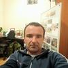 Станислав, 33, г.Керчь