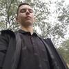 Данил, 18, г.Владивосток