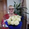 Нина, 60, г.Курган
