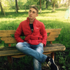 Алексей, 22, г.Собинка