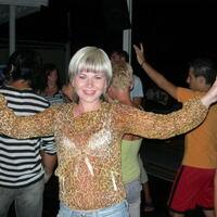 Scarlett, 43 года, Козерог, Москва