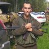 Артур, 31, г.Верхняя Пышма