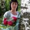 Марина, 40, г.Данилов