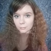 Алёна, 39, г.Мурманск
