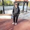 Виктория, 34, г.Светлогорск