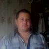 Василикс, 41, г.Сямжа