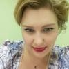 Наталия, 37, г.Одинцово