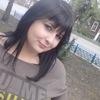 Елена, 23, г.Шацк