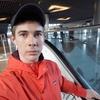 алексей, 26, г.Наро-Фоминск
