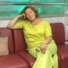 Людмила, 57, г.Архангельск