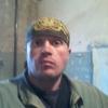 Юрий Бугров, 36, г.Чкаловск