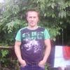 алексей, 37, г.Спасск-Рязанский
