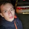 Даниил, 18, г.Омск